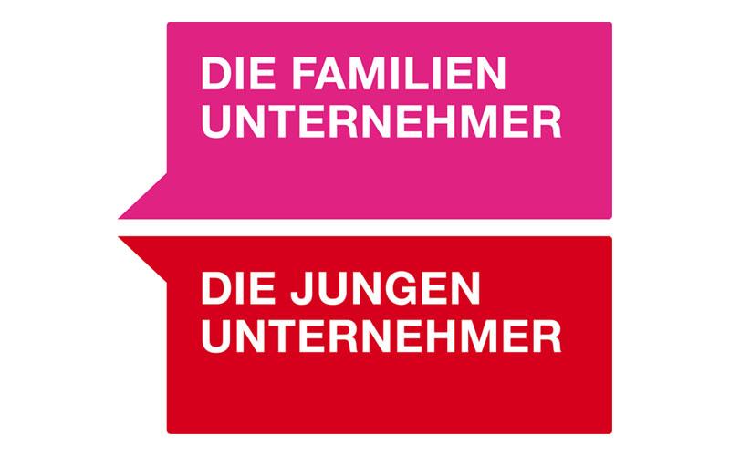 Partnervermittlung oberbayern